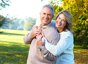 Erectile Dysfunction Treatment White Plains, NY